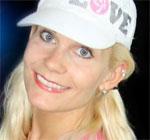 AnnetteKokkola-McLean